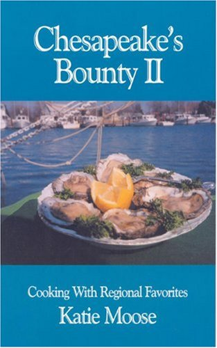 Chesapeake's Bounty II
