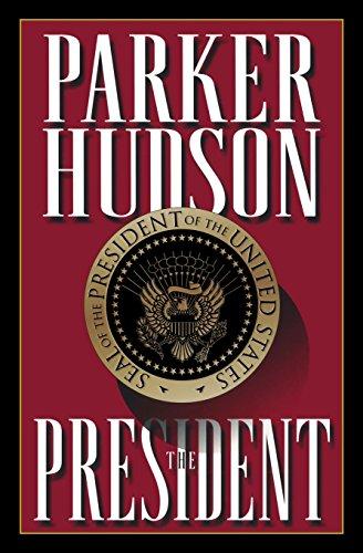 9780966661415: The President
