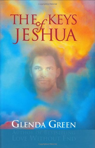 The Keys of Jeshua: Green, Glenda