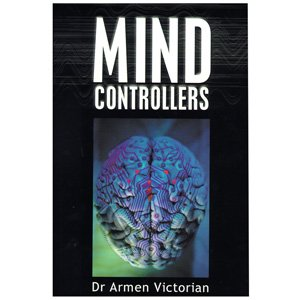 9780966677195: Mind Controllers