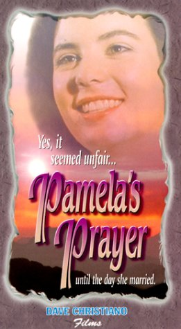 9780966691108: Pamela's Prayer [VHS]