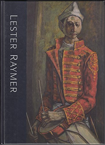9780966703207: Lester Raymer: A Collection of Essays
