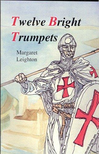9780966706758: Twelve Bright Trumpets