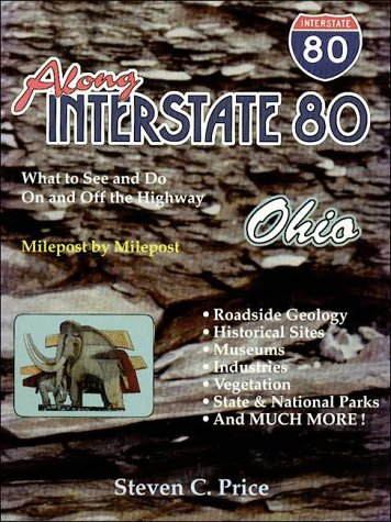 Along Interstate 80: Ohio