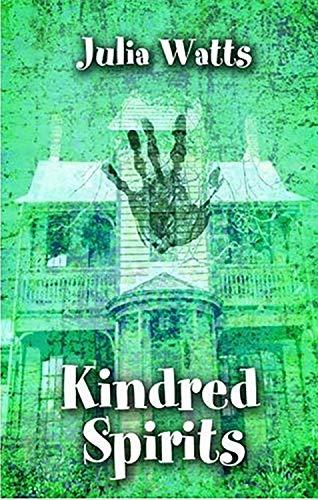 9780966735994: Kindred Spirits