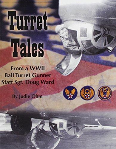 9780966752755: Turret Tales