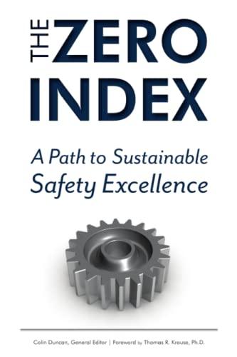 9780966756937: The Zero Index