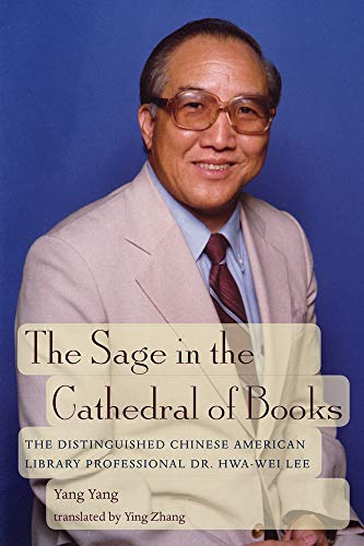The Sage in the Cathedral of Books: Yang, Yang