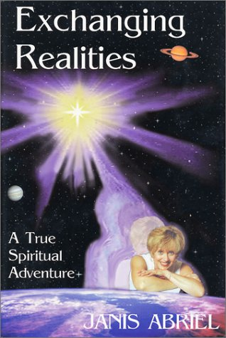 Exchanging Realities: a True Spiritual Adventure