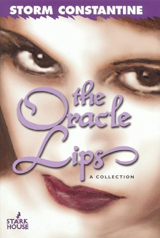 The Oracle Lips a Collection