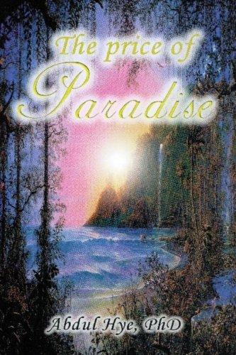 9780966819076: Price of Paradise