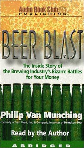 9780966856729: Beer Blast