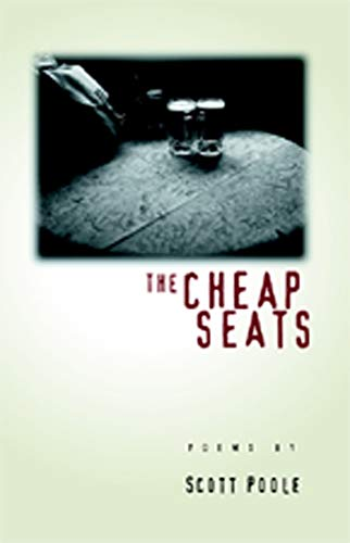 The Cheap Seats: Scott Poole
