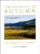 The Comfort of Autumn: Tom Murphy