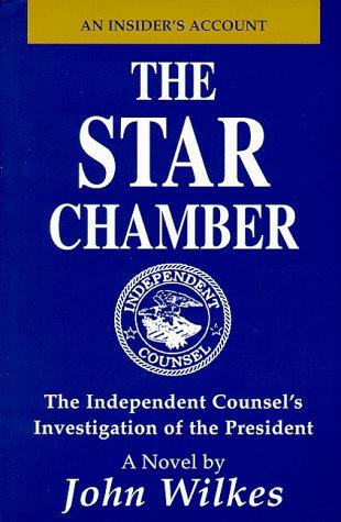 The Star Chamber: Wilkes, John