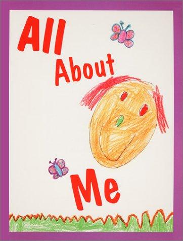 All About Me: Lynn Burwash, Cie McMullin