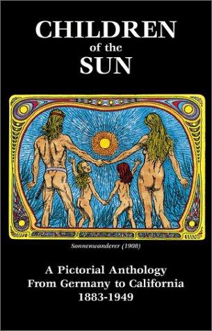 Children of the Sun: Gordon Kennedy