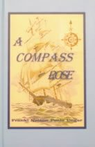 A Compass Rose: Viktor E. &
