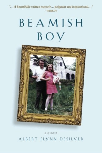 9780966943092: Beamish Boy (I am not my story): A Memoir of Recovery and Awakening