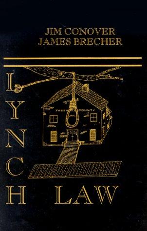 9780966947205: Lynch Law