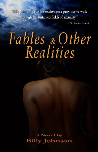 Fables & Other Realities: Billy Johnson