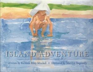 9780966964813: Island Adventure