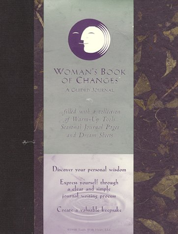 9780966970401: Woman's Book of Changes