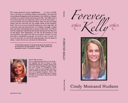 """9780966970760: """"Forever Kelly"""""""