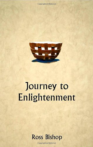 9780966982220: Journey to Enlightenment