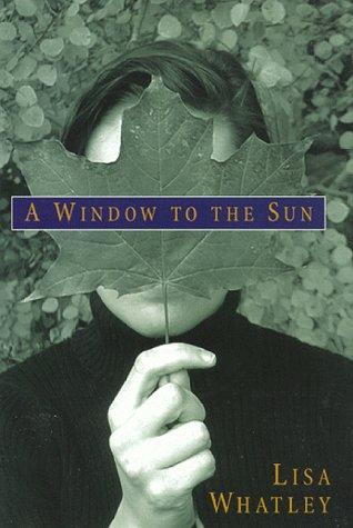 9780966986808: A Window To The Sun