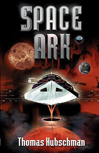 9780966987751: Space Ark