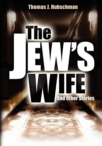 9780966987782: The Jew's Wife & Other Stories