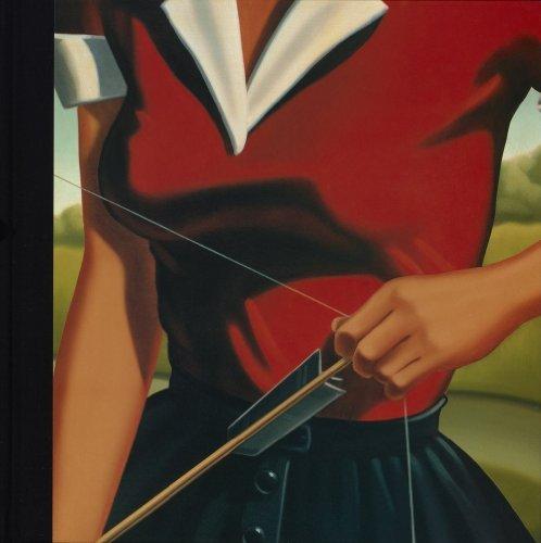 Rhyme and Reason: Paintings By R. Kenton: Kenton Nelson