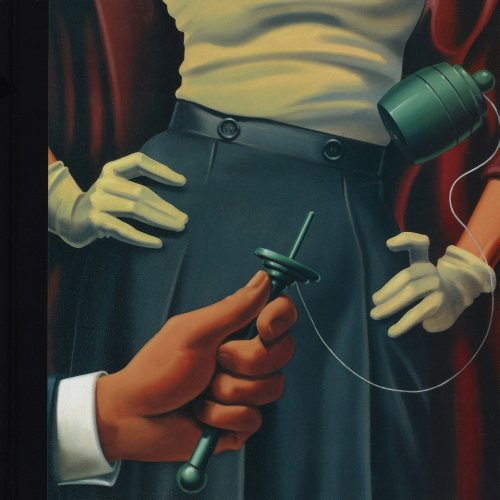 9780966990546: Prose and Cons: Paintings By R. Kenton Nelson