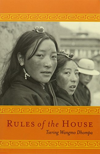 9780966993790: Rules of the House