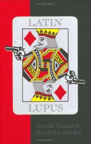 9780967017662: Latin Lupus