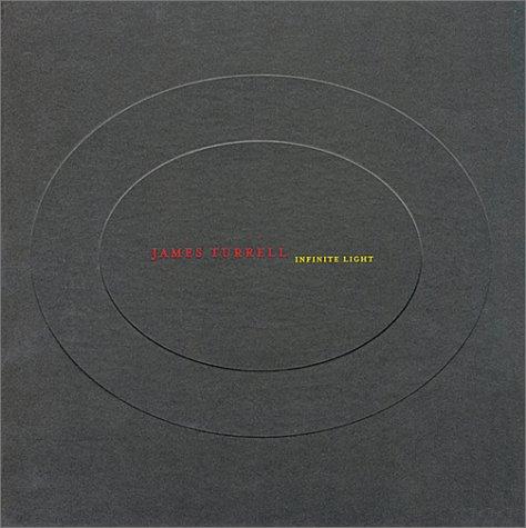 9780967026527: James Turrell: Infinite Light