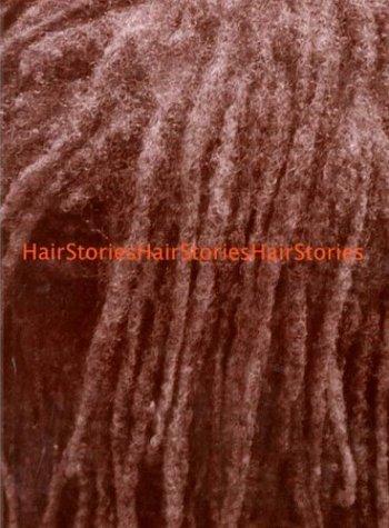 HairStories: Curry-Evans, Kim, Krane,
