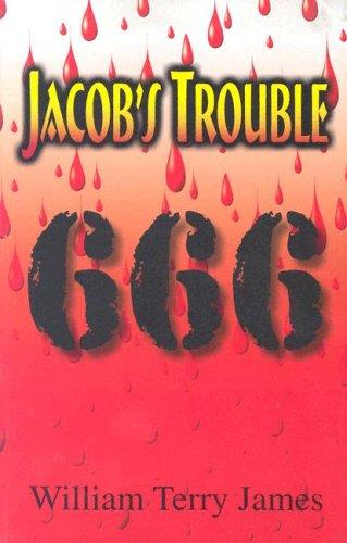 9780967049809: Jacob's Trouble 666