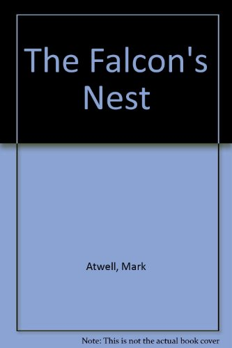 The Falcon's Nest: Atwell, Mark