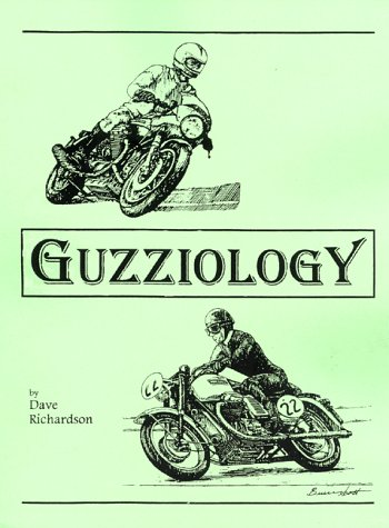 9780967065403: Guzziology: A Guide to Moto Guzzi U-Twin Motorcycles