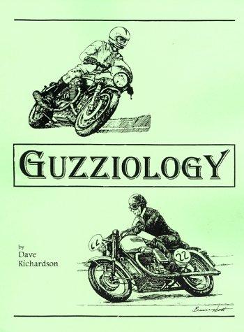 9780967065403: Guzziology: A Guide to Moto Guzzi U-Twin Motorcycles