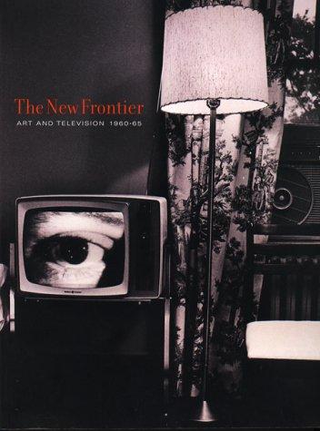 New Frontier: Art and Television, 1960-65: John Alan Farmer,
