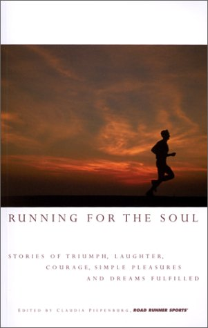 9780967097718: Running for the Soul