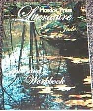Mosdos Press Literature: Jade Workbook: Factor, Judith
