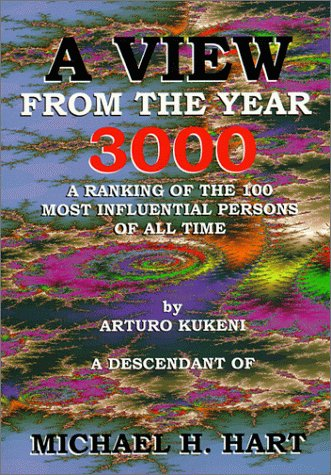 9780967107714: A View from the Year 3000