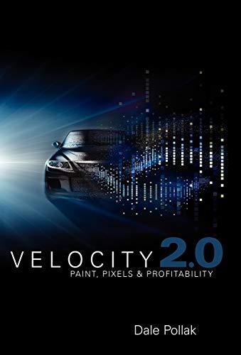 9780967156590: Velocity 2.0