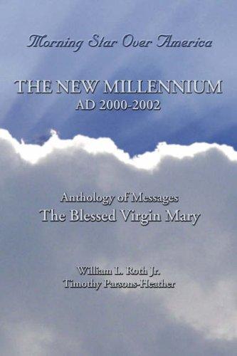 9780967158754: The New Millennium - Ad 2000-2002