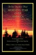 In Our Darkest Hour - Morning Star Over America / Volume I - February 22, 1991 - December 31, ...