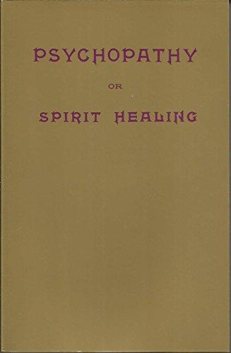 Health Human Spirit Abebooks